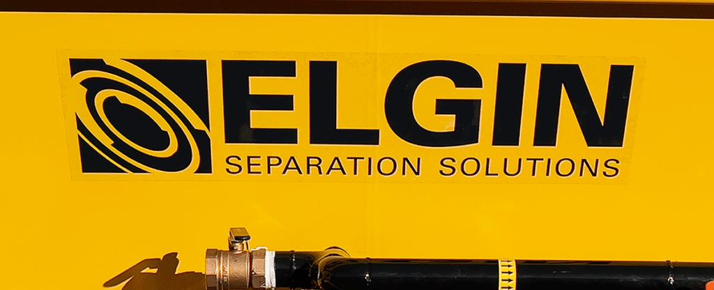 Logo Brand Decal