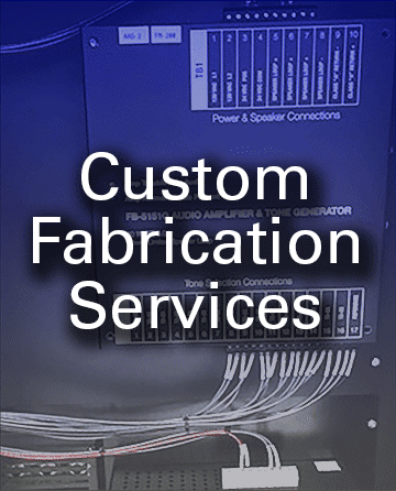 Custom Decals and Overlays